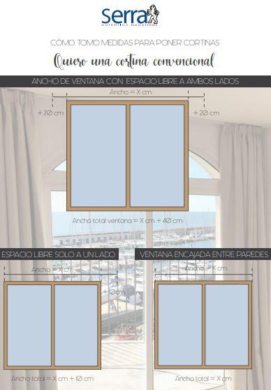 cortina-convencional.JPG