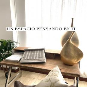 Para ti, para nosotras, para todas las mejores mamás del mundo, porque nos merecemos un rinconcito y dedicarnos un poquito de tiempo! Crea espacios de lectura, relajación, desconexión... creemoslo juntos #felizdiadelamadre     #amedida #chillout #color #confeccion #cojin #costura #cortinas #deco #decoracion #decoration #design #details #diy #exterior #hogar #home #homedecor #outdoor #personalizado #soñar #somnis #tejidos #telas #tendendencias #textil #textile #toldos #trends